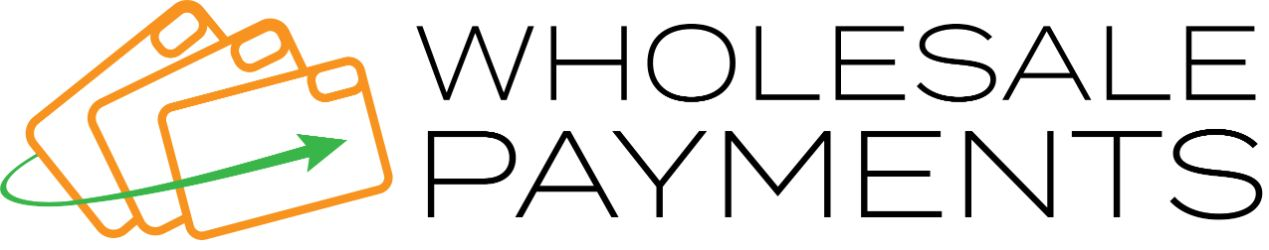 The Wholesale Payments